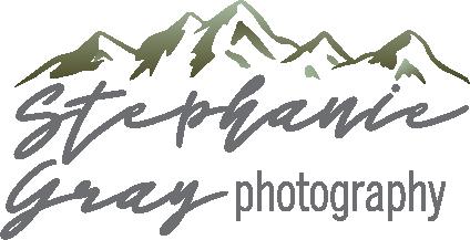 Stephanie Gray Photography