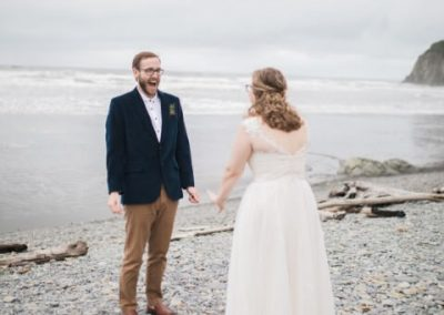 Wedding Photography Gallery Stephanie Gray Photography Olympic Peninsula Weddings