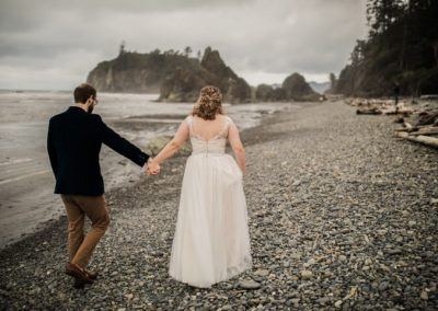 Wedding Photography Gallery Stephanie Gray Photography PNW
