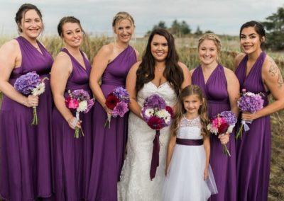 Wedding Photography Gallery Stephanie Gray Photography Sequim Olympic Peninsula Washington