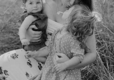 Family Photography by Stephanie Gray Photography Port Angeles Washington