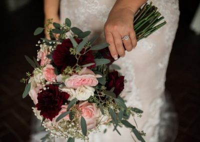 Wedding Photography Gallery Stephanie Gray Photography Kalaloch WA