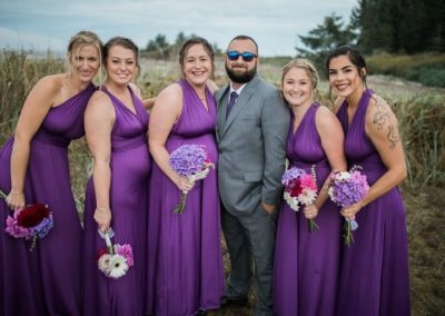Wedding Photography Gallery Stephanie Gray Photography Port Townsend WA