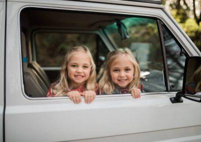Family Photography by Stephanie Gray Photography Olympic Peninsula