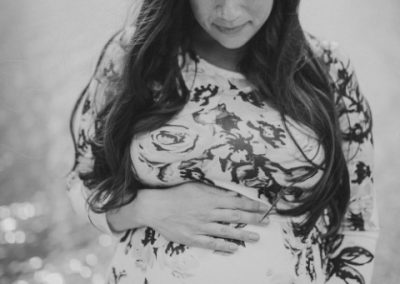 Maternity Photography by Stephanie Gray Photography Pacific Northwest
