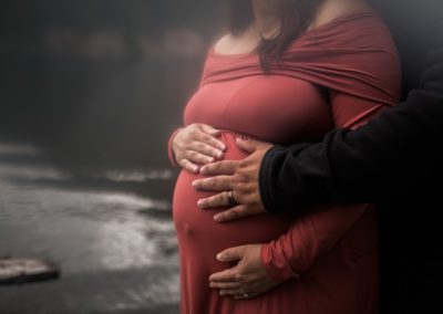 Maternity Photography by Stephanie Gray Photography Port Angeles WA