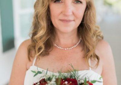 Bridal Wedding Photography Stephanie Gray Photography Sequim WA