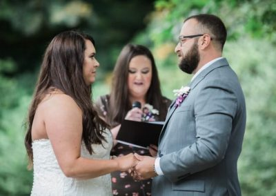 Wedding Photography Gallery Stephanie Gray Photography Sequim WA